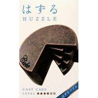 Huzzle CAST CAKE