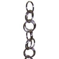 CORO CORO Ring 20 TypeL-Ring Jacob's Ladder-(Tumbling Ring)